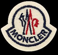 Beyond Moncler Logo